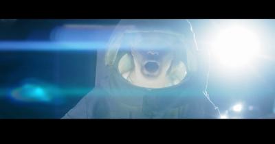 Enter Shikari видали нове відео The Sights