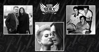 15 родинних історій рокерів